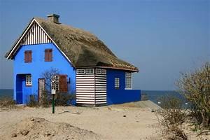 Haus Kaufen An Der Ostsee : graswarder haus foto bild deutschland europe schleswig holstein bilder auf fotocommunity ~ Orissabook.com Haus und Dekorationen