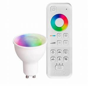 Aldi Farbe Test : smarte lampen bei aldi test der tint sets von m ller ~ A.2002-acura-tl-radio.info Haus und Dekorationen