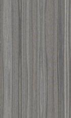 wood texture acp aluminum composite panel  exterior  interior wall