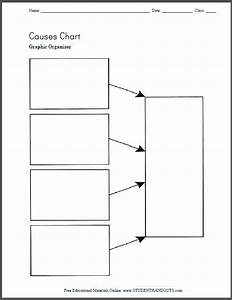 10 Best images about Graphic Organizers on Pinterest ...