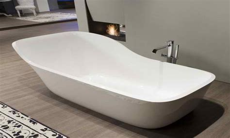 Large Whirlpool Tub by Large Bathtubs Large Bathtubs With Jets Large