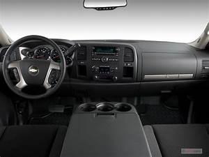 Wiring Diagram 2004 Chevy Silverado Dashboard