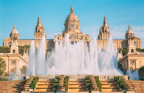 22 best things to do in barcelona spain luggage only travel food photography
