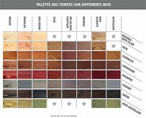 awesome couleur lin nuancier photos design trends 2017 With awesome nuancier couleur peinture murale 0 davaus nuancier peinture couleur avec des idees