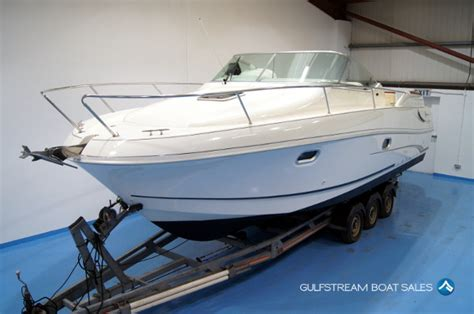 Used Boat Parts For Sale Uk by Jeanneau Leader 805 Diesel For Sale Uk And Ireland