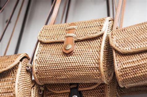 Tote Bag Bali Tas Bali what to buy at ubud market style inspiration bags