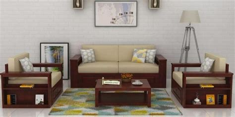 Set Price In Philippines by Living Room Furniture For Sale Novaliches Proper Quezon