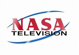 USA live tv - Télévisions américaines en direct sur internet