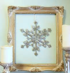 Pinterest Christmas Decor Ideas