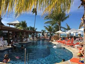 VIVO Beach Club, Isla Verde, Carolina, Puerto Rico