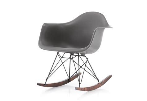 chaise rar eames eames plastic armchair rar vitra stylepark
