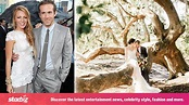 Why Were Blake Lively and Ryan Reynolds' Wedding Photos ...
