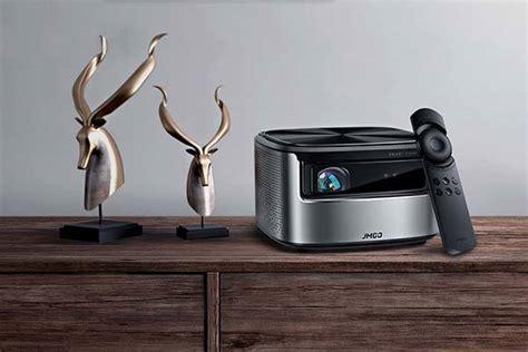 jmgo  p home smart projector gadgetsin