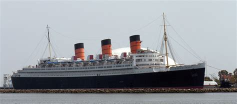 FileQueen Mary (ship, 1936) 001jpg  Wikimedia Commons
