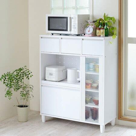 livingut  door oven glass kitchen storage units width