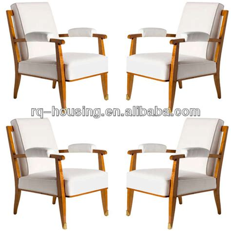 cheap modern rocking chair cheap modern rocking chair 28 images modern rocking chairs fall 2012 popsugar home post