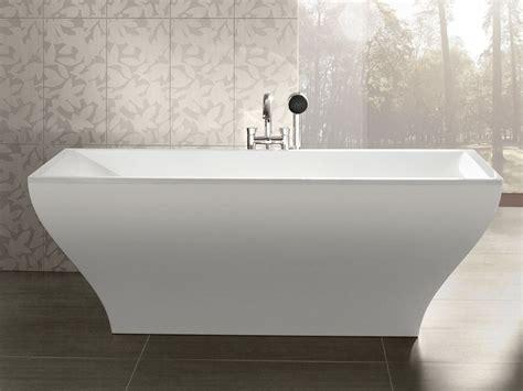 la baignoire by villeroy boch