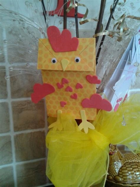 45 best images about henny on 199 | 5aa08df5f8031ed6ded559ba6578cf79 henny penny paper bags