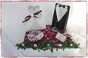 Geschenke Zur Hochzeit Geschenke Hochzeit
