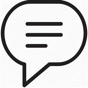 message icon images - usseek.com