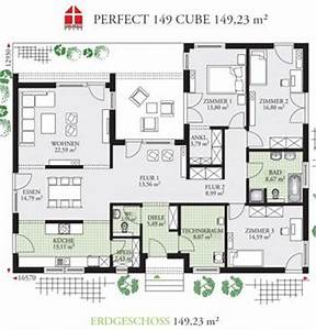 Cube Haus Bauen : grundrisse dan wood house fertighaus perfect 149 cube ~ Sanjose-hotels-ca.com Haus und Dekorationen