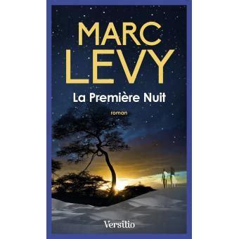 La première nuit - ebook (ePub) - Marc Levy - Achat ebook ...