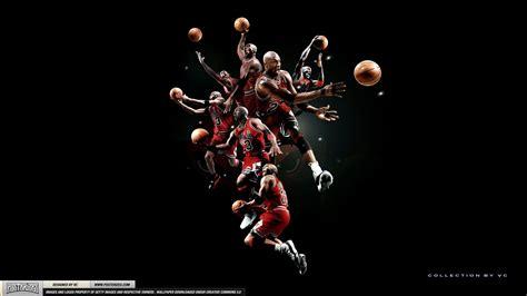 Chicago Bulls Iphone 5 Wallpaper Jordan Wallpapers Hd Free Download Pixelstalk Net
