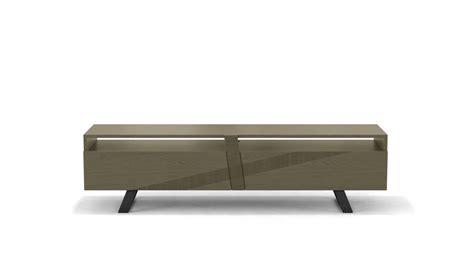 canap駸 roche bobois nouveaut s roche bobois prix lit fauteuil canap of meuble tele design roche bobois