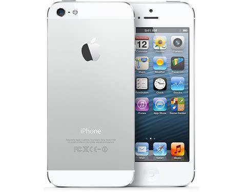 iphone y 4 formas de localizar el c 243 digo imei en el iphone 5s 5c y