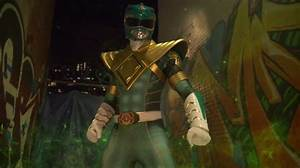 NeoGAF - View Single Post - Power Rangers Movie suits revealed