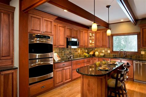 hill country kitchen nyc galley kitchens for a kitchen with a oak 4226