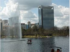 Hermann Park & the fun to be had here – Visiting Houston's