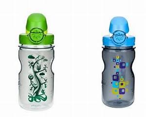 Trinkflasche Für Kinder : trinkflasche f r kinder nalgene everyday qtf schn ppchen produktproben f r kind baby ~ Watch28wear.com Haus und Dekorationen