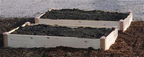 raised bed soil calculator how to calculate soil volume in raised beds soil