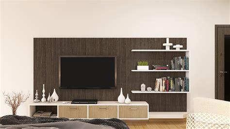 amazon kitchen furniture home interior design offers 3bhk interior designing packages