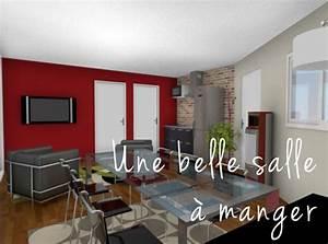 logiciel de decoration gratuit meilleures images d With plan maison gratuit 3d 9 logiciel darchitecture 3d gratuit mysketcher ma
