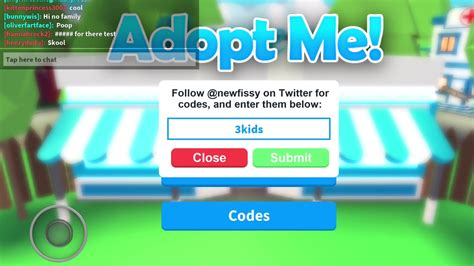 Code adopt me — Images and pictures search system — [IMG]