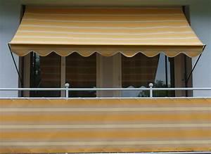 Klemmmarkise 300 Cm Breit : klemmmarkise 300 gelb orange ~ Eleganceandgraceweddings.com Haus und Dekorationen