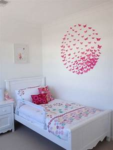 Kleinkind Zimmer Mädchen : 17 ideen zu zimmer f r teenie m dchen auf pinterest jugendzimmer teenager zimmer dekor und ~ Sanjose-hotels-ca.com Haus und Dekorationen
