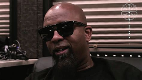 Watch Tech N9ne Discusses The Most Entertaining Rap Beef