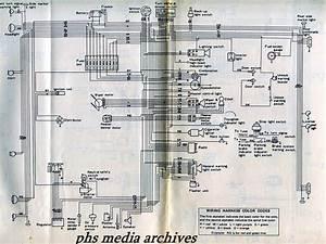 Wiring Diagram Toyota Kijang 7k Efi