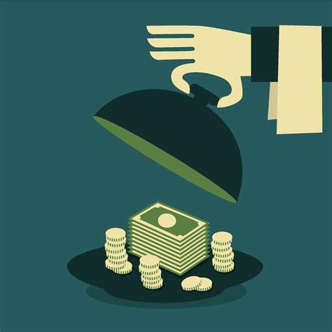 list  synonyms  antonyms   word salary