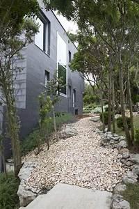 Stunning Private Residence  Casa Constanza By Mdba