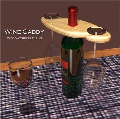 image detail   easy woodworking plans