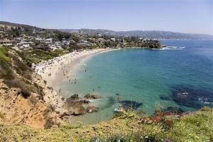 honeymoon destinations in california near los angeles With honeymoon destinations in california