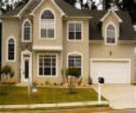 raleigh cary durham nc stucco contractors repair install