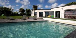 location villa bretagne les plus belles villas en bretagne With louer une villa avec piscine en france 1 location de villas de luxe pour les vacances noorea