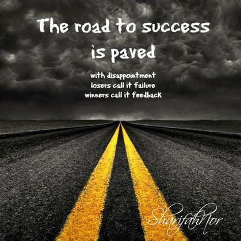 Best Road To Success Ideas And Images On Bing Find What Youll Love