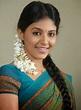 Actress HD Gallery: Anjali telugu movie actress latest ...