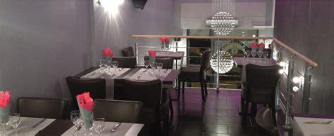 restaurant le moderne grenoble 28 images a grenoble restaurant sens restaurant l adagio